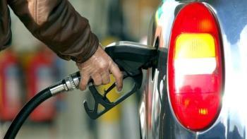 ظرفیت تولید بنزین دو برابر شد